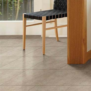 American Olean® Tile | Brockport, NY